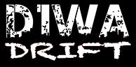 D1WA Drift